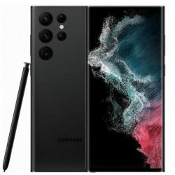 Uniview NVR, 16 PoE (Max 200W) kanálů, H.265, 4x HDD, 12Mpix (160/320Mbps),1*HDMI 8Mpix + 1*HDMI+VGA FullHD, 3xUSB,audio
