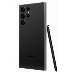 Uniview NVR, 64 kanálů, H.265,8x Hot-Swap HDD,RAID 0,1,5,6,10,JBOD, 12Mpix (320/320Mbps),HDMI 8Mpix + 1*HDMI+VGA FHD,USB