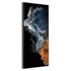 Uniview Externí úložiště pro NVR516 sérii. 8x HDD