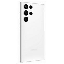 Uniview Externí úložiště pro NVR516 sérii. 16x HDD