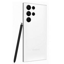 UBNT UVC G3 AF [1080p, 30fps, H.264, 3.6mm, F1.8, IR, úhel záběru 85°x44°]