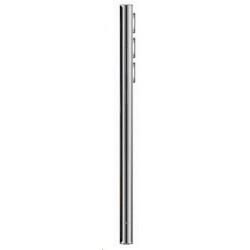 UBNT UVC Micro [1080p, 30fps, H.264, Wi-Fi, audio, mikrofon, 2.7mm, F2.2, IR, úhel záběru 124°x65°]
