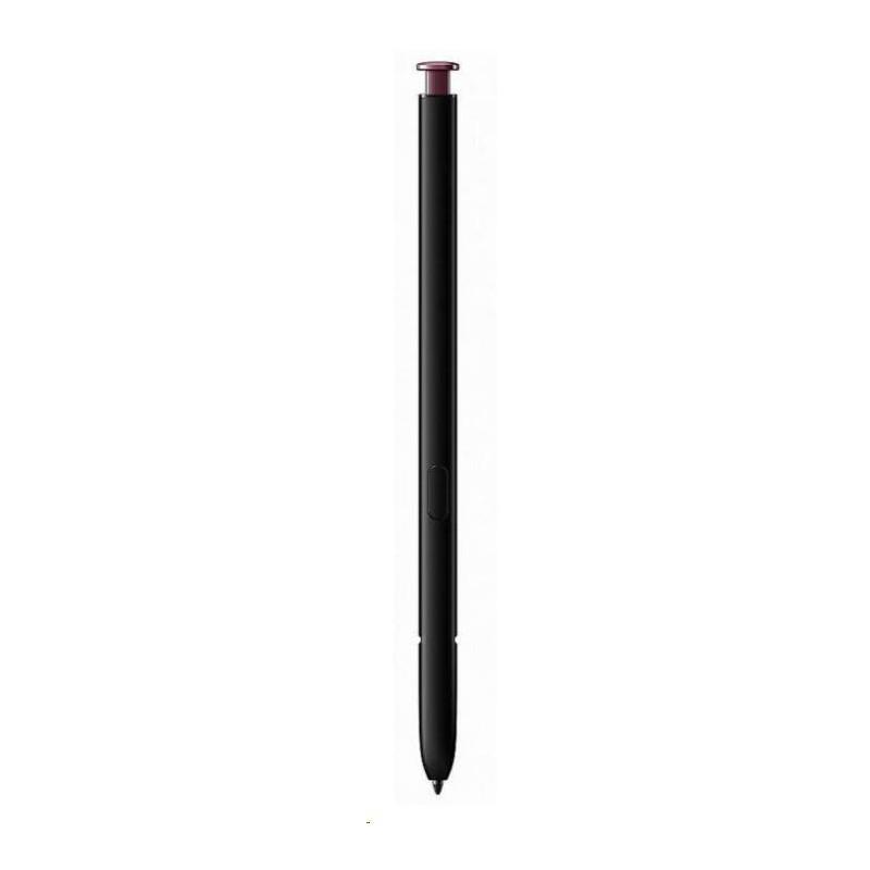 UBNT INS-3AF-USB [PoE konvertor 802.3af/5V USB, vnitřní]