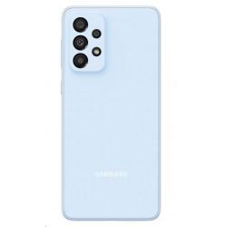 UBNT ETH-SP-G2 [Gigabitocá přepěťová ochrana pro venkovní jednotky do 10kA]