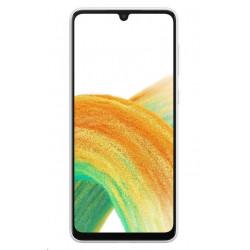 UBNT airMAX NanoStation 5AC Loco, 5-PACK, bez PoE adaptérů! [5GHz, 2x2MIMO, anténa 13dBi, Client/AP/Repeater, 802.11ac]
