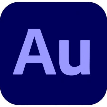 APC Power Cord Kit (6 ks), Locking, C19 to C20, (90°), 0.6m
