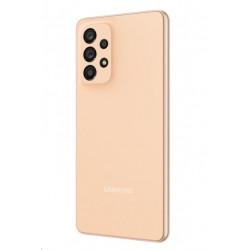 AXAGON PCEU-43V, PCIe adapter 4x USB3.0, UASP, nabíjení 3A, VIA + LP