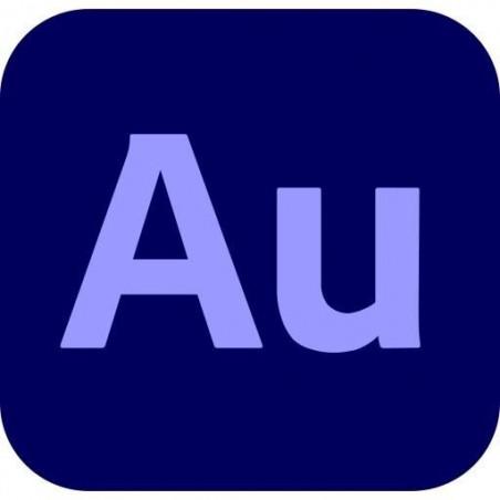 APC Power Cord Kit (6 ks), Locking, C19 to C20, (90°), 1.8m