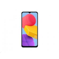 "CHUWI tablet Surbook 12.3\"", 6GB/128GB, Windows 10, 2K Screen"