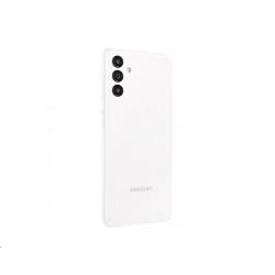 Kingston 64GB Micro SecureDigital (SDXC) Card, Class 10 UHS-I