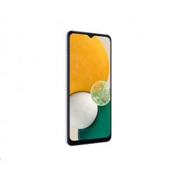 Kingston 256GB Micro SecureDigital (SDXC) Card, Class 10 UHS-I