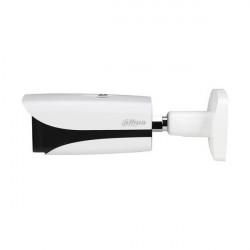 HP SW Windows Server 2012 ADD 10 User CAL OEM (EOL, replacement 871179-B21)