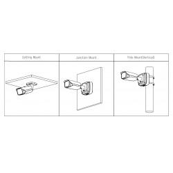 HP SW Windows Server 2012 ADD 10 Device CAL OEM