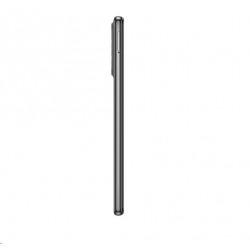 """HP LCD IPS Monitor 22w LED backlight AG; 21,5"""" matný, 1920x1080, 5M:1, 250cd, 5ms,VGA,HDMI,black"""