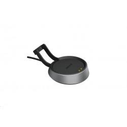 Reflecta DigiEndoscope (88cm, o8mm, 54° úh.záb., microSDHC, miniUSB)
