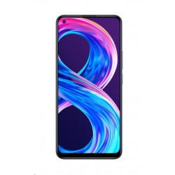 Zebra TT Healthcare tiskárna etiket ZD420, 203 dpi, USB, USB Host, WLAN & BT