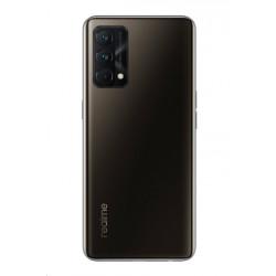 Virtuos pokladní zásuvka FT-460V3, se zam. krytem, NEREZ víko, bílá - bez kabelu