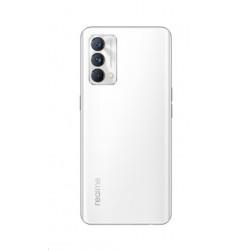 Optoma projektor ZW400USTi interaktivní ultra short-throw (Laser,WXGA,FULL 3D, 4000 ANSI, 100000:1, 2xHDMI, 2xVGA, RJ45)