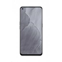 Optoma projektor ZH400UST ultra short throw (Laser, 1080p, FULL 3D, 4000 ANSI, 100 000:1, 2xHDMI, 2x VGA, RJ45)