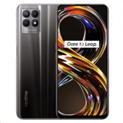Optoma projektor ZH400USTi interaktivní ultra short-throw (Laser,1080p,FULL 3D,4000 ANSI, 100000:1, 2xHDMI, 2xVGA, RJ45)