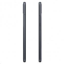 Optoma projektor EH400+ (DLP, FULL 3D, 1080p, 4000 ANSI, 22 000:1, 2x HDMI, 10W speaker)