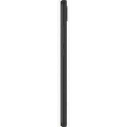 CONNECT IT Wirez micro USB - USB, bílý, 1m