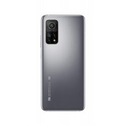CONNECT IT Wirez 3,5mm jack (M) - 3,5mm jack (M), propojovací, plochý, 2m