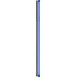 Kompletní sada LED pásků s USB pro podsvícení televize Renkforce 5 V, RGB, 150 cm