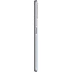 SAMSUNG Hospitality TV HG43EF690DBXEN