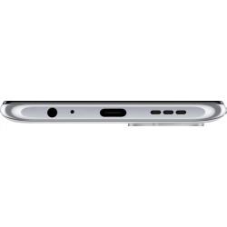 TP-Link CPE610 Outdoor Wireless AP 5GHz, 802.11a/n, 23dBi anténa, PoE