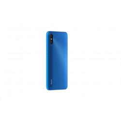 Forever 3D brýle VRB-100 s ovladačem, bílá