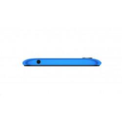 Forever 3D brýle VRB-200 s mikrofonem, bílá