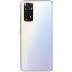 Mi Bluetooth Speaker Mini, Silver