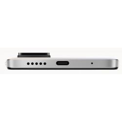 Yi Ultra Dash kamera, černá