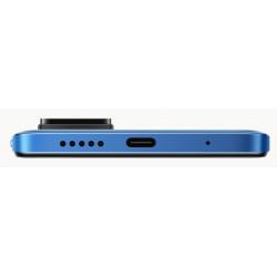 DJI dron MAVIC AIR Arctic White - kvadrokoptéra