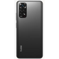 DJI dron MAVIC AIR Fly More Combo Arctic White - kvadrokoptéra