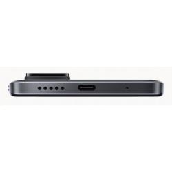 DJI dron MAVIC AIR Fly More Combo Onyx Black - kvadrokoptéra