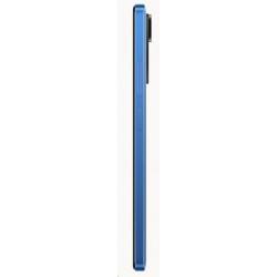 case Cooler Master bigtower COSMOS C700P, ATX, bez zdroje, black