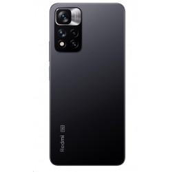 "Toshiba 55U6763DG Smart LED TV, 55\"" 140 cm, UHD 3840x2160, DVB-T2/S2/C, WiFi, USB, HDMI"