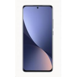 AVT nafukovací sněžný kluzák, , nosnost do 100 kg, Vesmír