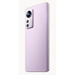 TEXAS Instrument kalkulačka - TI-BAII PLUS +