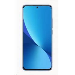 SHARP Duplexní podávač originálu AR-RP11N ke strojům AR-6020/6020D/6023N