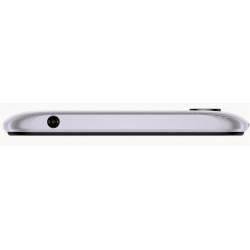 ORAL-B EB 25-4 Floss Action náhradní koncovky