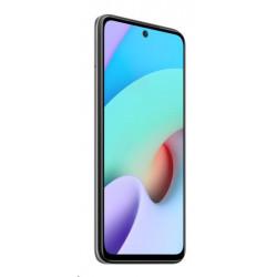 VIGAN THV1 teplovzdušný ventilátor