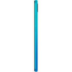 BRAUN CombiPack Series3 - 32B fólie a břitový blok