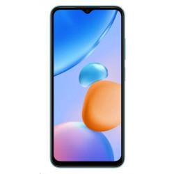 DOMO DO9166C sendvičovač