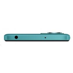 Oral-B Pro 2500 Pink 3DWhite
