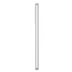 Bosch UniversalDetect - KCB