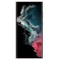 BUDDY TOYS BEC 8110 El.auto Mercedes GLA