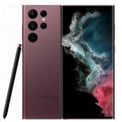 BUDDY TOYS BEC 7120 El. auto Audi TT